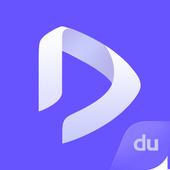 DU Tube icon