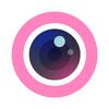 Wonder Camera иконка