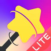 Photo Wonder Lite icon