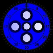 BaioSamp icon