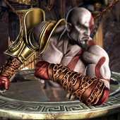 Guide God of War icon