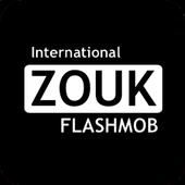 Zouk Flash Mob icon
