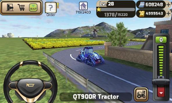Farming Master screenshot 4