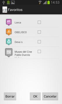 BairesVEO apk screenshot