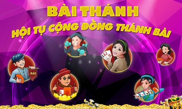 iOne HD - game bai mien phi poster