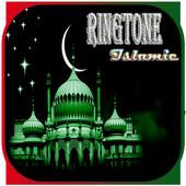 Ringtone Islamic icon