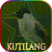 Top Master Kutilang icon