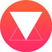 Beauty Makeup Snappy Collage Photo Editor - Lidow icon