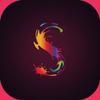 Color Splash Insta Pic Effect icon