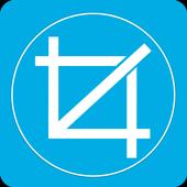 InstaSquare icon