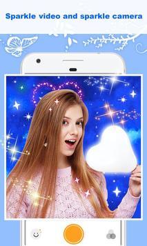 Beauty Makeup - Selfie Beauty Filter Photo Editor apk screenshot