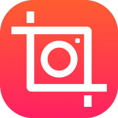 Square Pic Photo Editor-Collage Maker Photo Effect icon