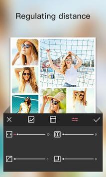Collage Maker - Poto Collage Frame Photo Editor apk screenshot