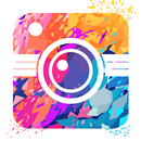 Photo Editor Pro - PicEditor APK Android
