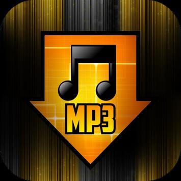 Tubidy mp3 baixar musicas