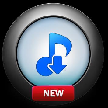 Mp3 Music+Downloader screenshot 5