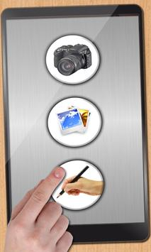 Draw on Photos – Take Notes & Add Text on Images screenshot 4