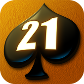 Funs Blackjack icon