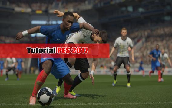 Tips :PES 2017 New imagem de tela 3