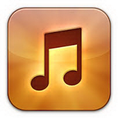 Mp3 Download App icon
