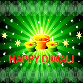 Diwali Wishes icon