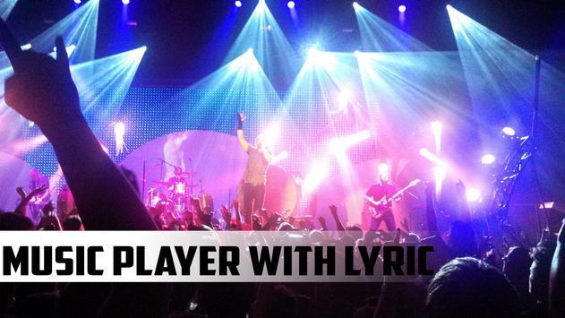 Migos Bad and Boujee MP3 Lyric apk screenshot
