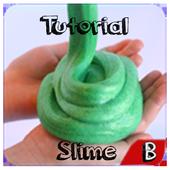 Tutorial Slime Beginner icon