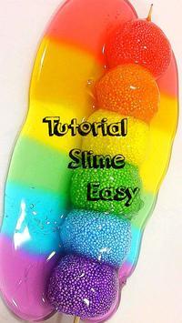 Tutorial Slime Beginner apk screenshot