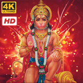 lord hanuman wallpapers hd 4k for android apk download