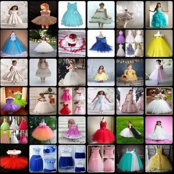 Girls clothes screenshot 1