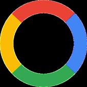 Spinny Circles icon