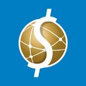 Premium VNFC icon