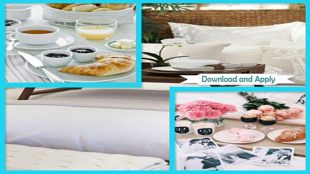 Best Bed and Breakfast Styles screenshot 2