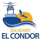 Balneario El Cóndor (La Boca) icon