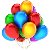 İşlem Balonları icon