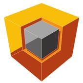 MultiCalculadora icon