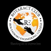 RC EEC icon