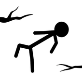 DeadDoll icon