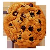 Tilt Cookies! icon