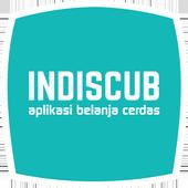 INDISCUB icon