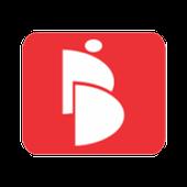 Shri BalaJee Industry icon