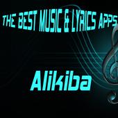 Alikiba Songs Lyrics icon