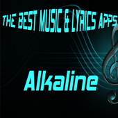 Alkaline Songs Lyrics icon