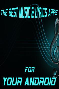 Frankie Valli Lyrics Music apk screenshot