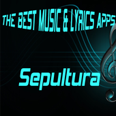 Sepultura Songs Lyrics icon