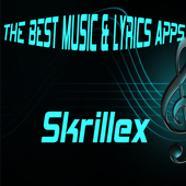 Skrillex Songs Lyrics icon