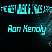 Ron Kenoly Lyrics Music icon