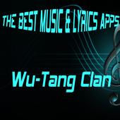 Wu-Tang Clan Songs Lyrics icon