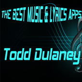 Todd Dulaney Lyrics Music icon