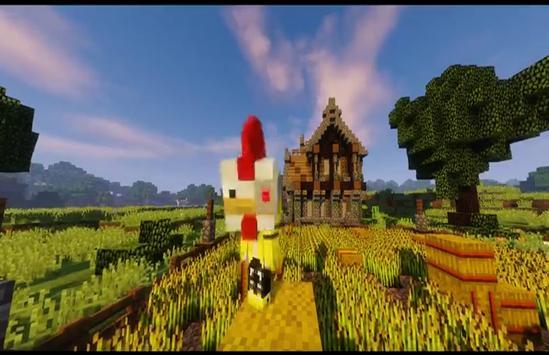 Riusplay Video screenshot 1